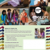 mode-city-invite