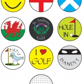 10-ball-marker-designs