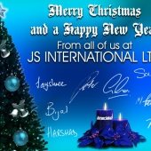 js-happy-holidays-ecard