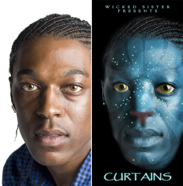 curtains-avatar