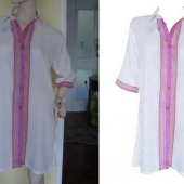 kaftan-clean-up