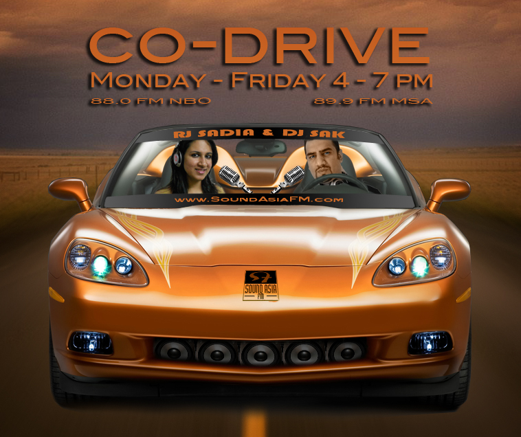 co-drive-banner