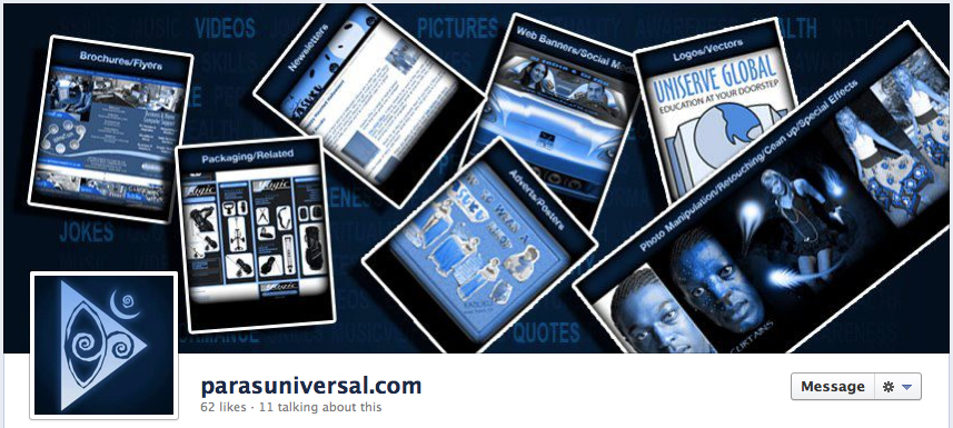 parasuniversal-cover-image