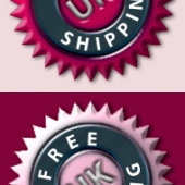 free-uk-shipping-badge