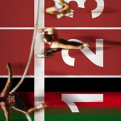 make-way-for-the-kenyans-cover-pic
