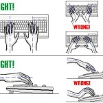 For PC-Users – Carpal Tunnel Syndrome … from Kumar and Vishal