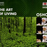 Osho Rajneesh – The Art of Living 2