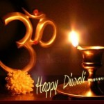 Diwali by TFL from Vishal