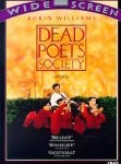 Dead Poets Society quotes (one of my all time favourite films!)