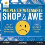 Walmart People … from Taz