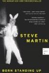 Born Standing Up (Audiobook) by Steve Martin