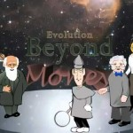 Money as Debt III – Evolution Beyond Money (Animated Movies)
