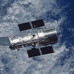 10 Hubble pictures…… from Ajit Gudhka
