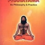 Pranayama – It's Philosophy & Practice by Swami Ramdev