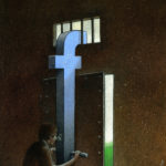 3 Ways Facebook Is Like a Drug By Marghi Merzenich