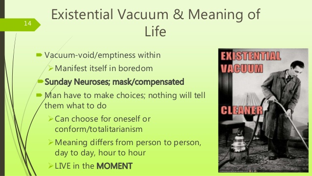 Man's Search for Meaning by Viktor E  Frankl (with Summaries)